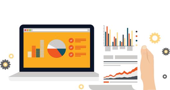 header-data-analytics