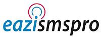 Eazi-Logo2